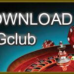 GClub เปิดให้บริการคาสิโนผ่านเว็บโดยตรง แถมเล่นได้บนมือถือ