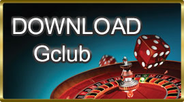 Download GCLUB CASINO