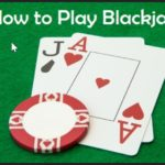 Play BLACKJACK THAILAND