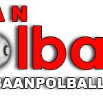 บ้านผลบอลสด BAANPOLBALL