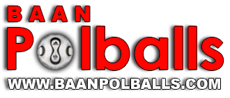 านผลบอล (baanpolball) อัพเดทตลอด 24 ชั่วโมง ราคาบอลวันนี้