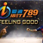 IBET789 เป็นเว็บพนันบอลแบบไหน