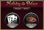 จุดเด่นของ Holiday Palace Casino Online